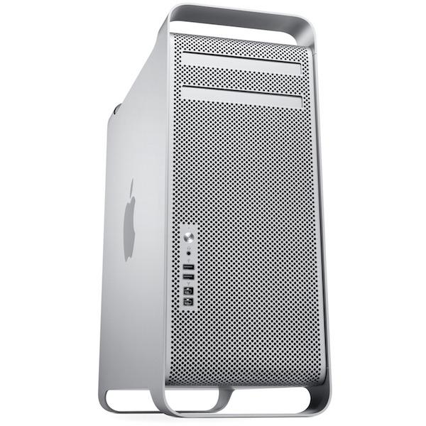 Build a Mac Pro 5,1