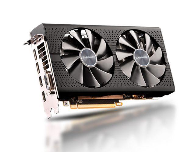 AMD Radeon 280X 3GB for Mac   Studio Solutions   Design with Power